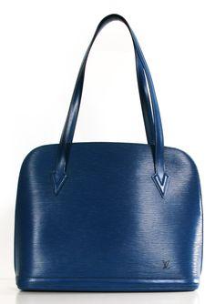 94df04099d04 LOUIS VUITTON SHOULDER BAG  Shop-Hers Louis Vuitton Usa