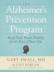 There are preventative steps we can take to protect our brain health!!!