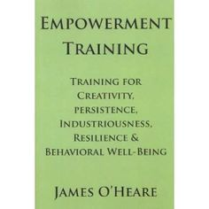 Canis bonus (dog trainer in Den Haag) #dogbook reviews: James O'Heare's Empowerment training