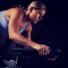 Health and fitness resource website FitnessHealth101.com rated @BodySolidFit Exercise Bikes Top 5 citing style variety lifetime warranty and high-quality construction as primary reasons for the ranking. Learn more using link in profile. @kimberlyadel #bike #bikes #exercisebikes #exercises #cardio #bikeworkout #workout #fitness #fitfam #fitnesshealth #fitnesshealth101 #bodysolid #builtforlife