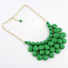 Jewelry For Women: Best Vintage Turquoise Jewelry Fashion Sale Online | TwinkleDeals.com Page 23