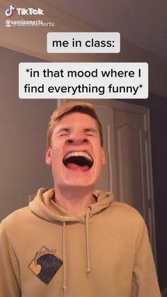 jokes school funny ~ jokes school & jokes school funny & jokes school laughing & jokes school teachers & jokes school in hindi & jokes school hilarious & jokes school truths & funny school jokes in hindi Funny Shit, Really Funny Memes, Crazy Funny Memes, Funny Video Memes, Funny Laugh, Stupid Memes, Funny Relatable Memes, Haha Funny, Videos Funny