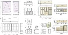 계단 도면 - Google 검색  건축  Pinterest  Google, 검색 및 건축