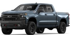 Chevy Pickup Truck - When we look at buying a new truck, there are normally a number of brands that come to mind — Toyota, Dodge, Ford, for example. Chevy Pickup Trucks, Toyota Trucks, Chevy Pickups, Chevrolet Trucks, New Trucks, New Toyota Truck, New Chevy Truck, Pickup Car, Truck Camper