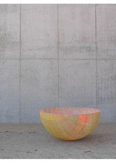 Design Made in Germany - neue Interior und Möbel Designer - FLAIR
