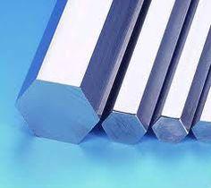 SS 316 Hexagon Bar Hot Sales Stainless Steel Flat Bar, Steel Bar, Industrial Metal, Copper Metal, Expanded Metal, Metal Prices, Perforated Metal, Round Bar, Steel Plate