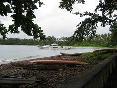 Pantai Waesamu  beach of Waesamu!