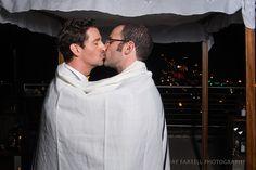 #LGBT #Nashville #wedding #equality #talis