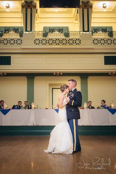 Jon Ragland Photography | Pittsburgh, Altoona, Johnstown State College & Greensburg Wedding Photography | First Dance | Soldiers & Sailors | www.jonragland.com