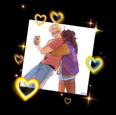 Percy Jackson Characters, The Best Series Ever, Piper Mclean, Jason Grace, Rick Riordan Books, Heroes Of Olympus, Jasper, Zara, Fandoms