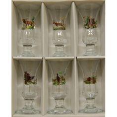 Potvrdenie objednávky   KOMAS E-SHOP Glass Vase, Shopping, Home Decor, Decoration Home, Room Decor, Home Interior Design, Home Decoration, Interior Design
