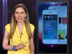 iPhone 5C & 5S Apple iOS 7 Review writes social media blogger, James Rickman @ iHumanEvolution.com  WATCH VIDEO REVIEW CLICK HERE http://www.pinterest.com/pin/483362972477451909/