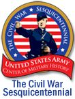 US Army Center of #Military #History -   http://www.history.army.mil    #genealogy