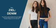 Entdecke die neuesten Trends der Damen- und Herrenmode bei Urban Outfitters Deutschland. Wählen von tausenden Produkten von unseren Mode-, Wohnideen und Geschenk-Kollektion