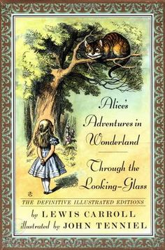 From the classics, like Alice's Adventures in Wonderland to your favourite authors, like Neil Gaiman & Kurt Vonnegut. Here are 5 free audiobook sites.