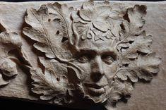 Sculpture Artist, Wood Sculpture, Abstract Sculpture, Functional Sculpture, Art Furniture, Sculptor