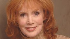 Quinn O'Hara Dead: 'Ghost in the Invisible Bikini' Actress Was 76 | Hollywood Reporter