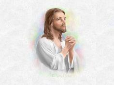 ЗАЩИТНЫЕ МОЛИТВЫ. Молитва от зла. | Советы Народной Мудрости