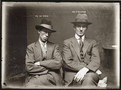 Notorious criminals De Gracy and Edward Dalton, magsmen.jpg