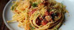 Resultado de imagen de food 52 recipes