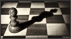 50 Things Chess Teaches You About Life.