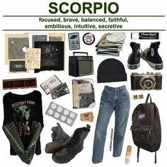 Grunge Outfits, Grunge Fashion, 90s Fashion, Fashion Outfits, Womens Fashion, Aesthetic Fashion, Aesthetic Clothes, Aesthetic Grunge, Mode Grunge Hipster
