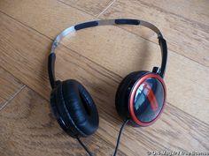 """Beyerdynamic - DTX300p ,Audiophile Headphones"" !...  http://about.me/Samissomar"