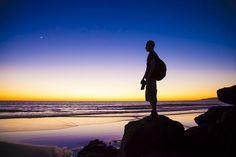 Soyez aventurier - faites un pas dans l'inconnu - TOUSDESANGES