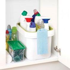 Storage & Cleaning | Joseph Joseph