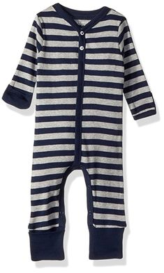 e41a5f284 215 Best New Baby Wishlist images