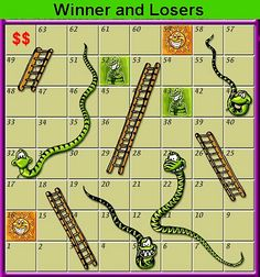 Snakes and Ladders: des questions en anglais French Teacher, Teaching French, Cycle 3, Futur Simple, Chemistry Art, French Worksheets, Quiz Me, French Education, French Grammar