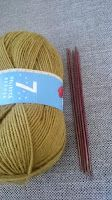 Handicraft, Bobby Pins, Hair Accessories, Knitting, Crochet, Tableware, Crafts, Aalto, Beauty