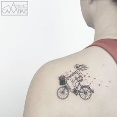 WEBSTA @ ahmet_cambaz - #tattoo #vscocam #vsco #design #tattoodesign #blackandwhite #blacktattoo #tattoooftheday #dovmemodelleri #draw #dovme #dotworktattoo #dotwork #drawing #tattoomobile #blackandwhite #tattooworkers #sketch #geometrictattoo #doodle