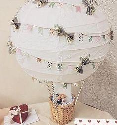 Ich suche für das Hochzeitsgeschenk einer Freundin einen kleinen Korb (siehe Foto).<br />Hat...,Suche Körbchen für Hochzeitsgeschenk in Hamburg - Hamburg Langenhorn
