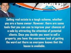 Jeff Adams scam avoidance strategies are a good tool in real estate field.Real estate signs have an unavoidable role in real estate and now we can see Jeff Adams Scam awareness with real estate signs
