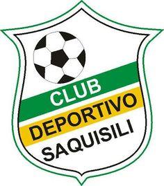 Saquisili-EQU