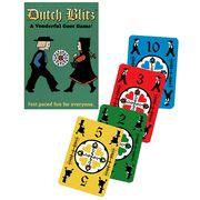 Dutch Blitz Card Games in Toys & Games. Fun Card Games, Fun Games, Family Game Night, Family Games, Game Card Design, Design Cards, Pennsylvania Dutch Country, Hobby Toys, Blitz