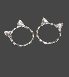 The-purrfect-silver-ring-kemi-1476325891