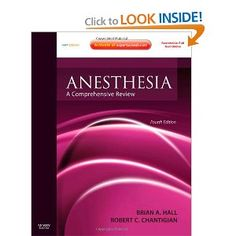 Anesthesia: A Complete Evaluate is an invaluable examine the instrument for certification and recertification as well as a superb manner to ensure mastery of all the key knowledge in anesthesiology. Brian A. Hall and Robert C. Chantigian present practically 1000 utterly up to date review questions-vetted by Mayo residents-that cowl the most recent discoveries and strategies in physics, biochemistry, and anesthesia equipment; the newest medicine and drug categories
