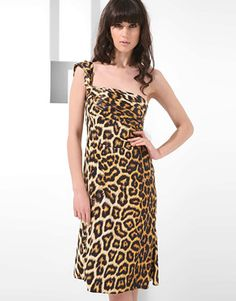 Just say no to leopard print22