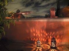 harry gruyaert - Marrakech