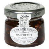 Tiptree Raspberry Preserve Raspberry Preserves, Jar, Food, Essen, Meals, Yemek, Jars, Eten, Glass