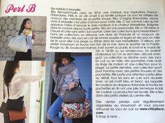 Helsinki, Lifestyle, Cover, Blog, Instagram, Blogging