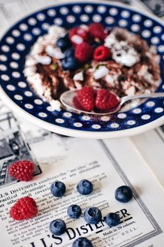Oatmeal, Paleo, Low Carb, Breakfast, Recipes, Food, The Oatmeal, Morning Coffee, Rolled Oats