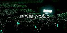 SHINee K-pop'da Yeni Bir Başariya Imza Atti /// 16 Mart 2015 - Yeppudaa