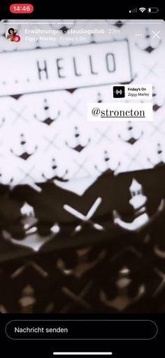 Vielen Dank @claudiagollob für die Instagram Story. Nachhaltige und fair gefertigte Klamotten und Stuff findest du bei Stroncton im Online Shop. #longsleeve #tshirt #hoodie #sweatshirt #stroncton #stronctonfamily #heartoverbucks #klamotten #fair #sustainable Longsleeve, My T Shirt, Hoodies, Sweatshirts, Zip Hoodie, Cards Against Humanity, Instagram, Clothes, Warm Spring
