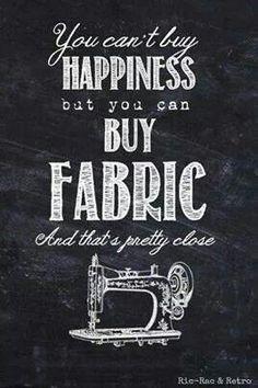 Oh so very true!