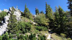Almkogel am Mondsee Short Trip, Mount Rainier, Austria, Wanderlust, Mountains, Nature, Trips, Travel, Mountain Climbing