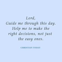 Uplifting and inspiring prayer, scripture, poems & more! Discover prayers by topics, find daily prayers for meditation or submit your online prayer request. Christian Spiritual Quotes, Religious Quotes, Christian Quotes, Quotes About God, Quotes To Live By, Bible Quotes, Bible Verses, Online Prayer, Prayer Times