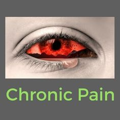 """CBD Oil and Chronic Pain.  CBD Oil has become popular for pain treatment.  We look at how CBD Oil has helped real people manage Chronic Pain.  Our Recommended Brand:  Hempworx  DISTRIBUTORS NEEDED  """"One 2008 review assessed how good CBD works to relieve chronic pain. The review looked at studies conducted between the late 1980s and 2007. Based on these reviews, researchers concluded CBD was effective in overall pain management without adverse side effects. They also noted that CBD was…"""